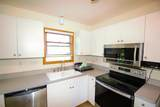 1800 Forest Hill Ave - Photo 8