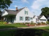 N929 County Road I - Photo 1