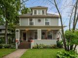17 Forest Ave - Photo 1