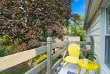 7033 Rockledge Ave - Photo 22