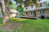 7033 Rockledge Ave - Photo 41