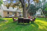 7033 Rockledge Ave - Photo 42