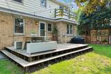 7033 Rockledge Ave - Photo 43