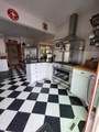 7542 27th Ave - Photo 11