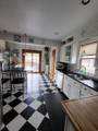 7542 27th Ave - Photo 13