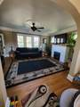 7542 27th Ave - Photo 14