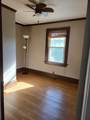 7542 27th Ave - Photo 15