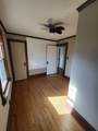 7542 27th Ave - Photo 16
