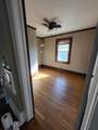 7542 27th Ave - Photo 17