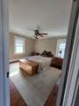 7542 27th Ave - Photo 18