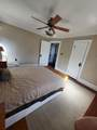 7542 27th Ave - Photo 19