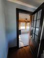 7542 27th Ave - Photo 20