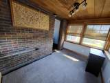 7542 27th Ave - Photo 22