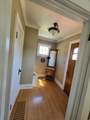 7542 27th Ave - Photo 23
