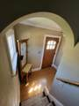 7542 27th Ave - Photo 24