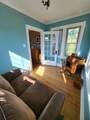 7542 27th Ave - Photo 25