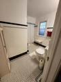 7542 27th Ave - Photo 27