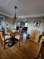 7542 27th Ave - Photo 3