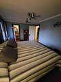 7542 27th Ave - Photo 30