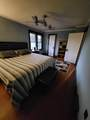 7542 27th Ave - Photo 31