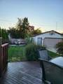 7542 27th Ave - Photo 4