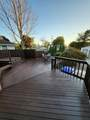 7542 27th Ave - Photo 5