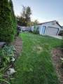7542 27th Ave - Photo 6