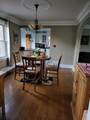 7542 27th Ave - Photo 8