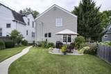4822 Larkin St - Photo 45