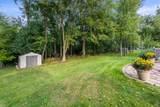 1260 Shoal Ridge Rd - Photo 33