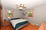 601 Hillcrest Dr - Photo 25