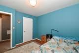 601 Hillcrest Dr - Photo 30