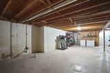 3431 Wood Rd - Photo 20
