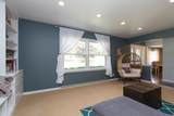 601 18th Ave - Photo 10