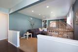 601 18th Ave - Photo 11