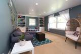 601 18th Ave - Photo 13