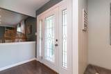 601 18th Ave - Photo 14