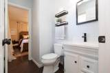 601 18th Ave - Photo 15