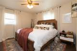 601 18th Ave - Photo 16