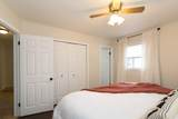 601 18th Ave - Photo 17