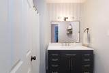 601 18th Ave - Photo 19