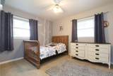 601 18th Ave - Photo 20