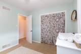 601 18th Ave - Photo 23