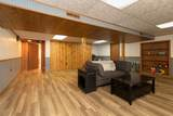 601 18th Ave - Photo 24