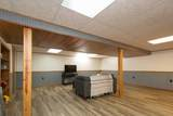 601 18th Ave - Photo 25