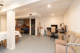 601 18th Ave - Photo 26
