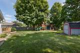 601 18th Ave - Photo 30