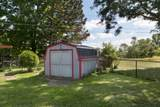 601 18th Ave - Photo 31