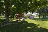 601 18th Ave - Photo 32
