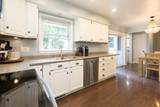 601 18th Ave - Photo 4